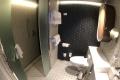 Kabine 7204 - Horizont Suite