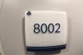Kabine 8002 - Familienkabine Außen (Kat. A)