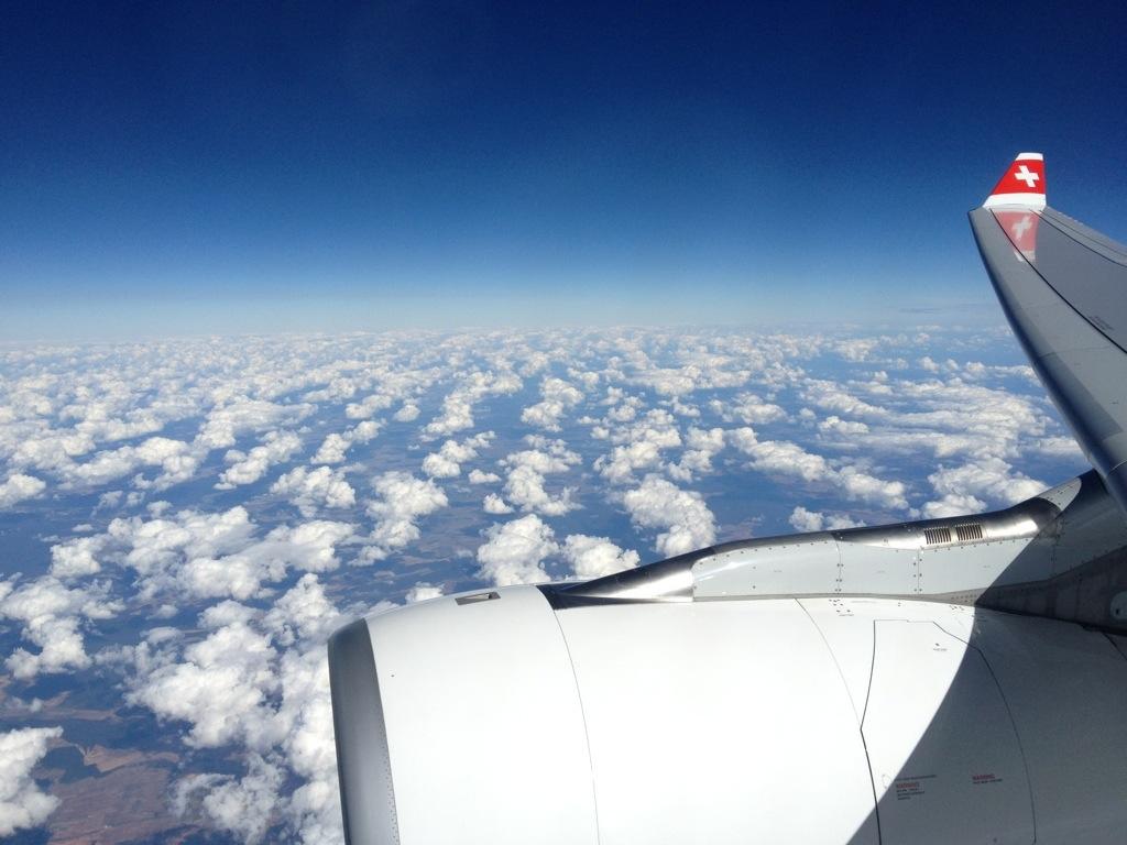 20120929-050424.jpg