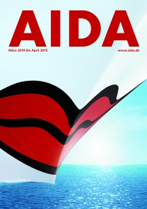 AIDA_Katalog_2014_15
