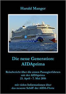 Cover_AIDAprima