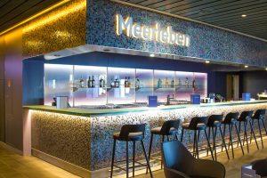 Meerleben Bar