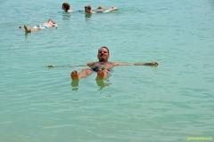 01.04.2012<br>Eilat