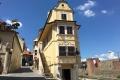 Bratislava: Haus zum Guten Hirten