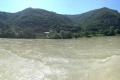Durch die Wachau