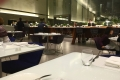 Business Class Lounge in Doha, Katar