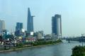 Ho-Chi-Minh-City: Stadtrundfahrt