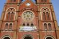 Ho-Chi-Minh-City: Notre Dame
