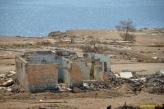 05.04.2012<br>Sharm-el-Sheikh