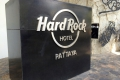 Pattaya: Hard Rock Hotel