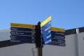 VA Waterfront Kapstadt