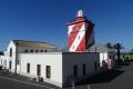 Leuchtturm Greenpoint, Kapstadt