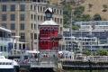 Hafenrundfahrt Kapstadt