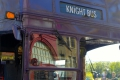 Universal Studios: Der fahrende Ritter