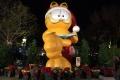 Universal Studios: Garfield