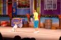 Seaworld: Pet Show