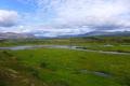 Reykjavik · Thingvellir