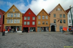 13.05.2006<br>Bergen