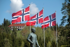16.05.2006<br>Oslo