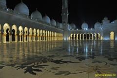 29.03.2010<br>Abu Dhabi