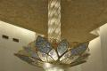 Abu Dhabi: Scheich Zayed Moschee