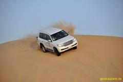30.03.2010<br>Abu Dhabi