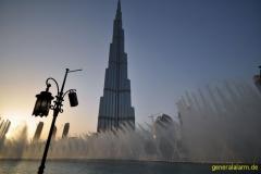 01.04.2010<br>Dubai
