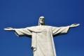 Rio de Janeiro: Christo