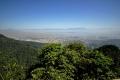 Rio de Janeiro: Ausblick vom Christo