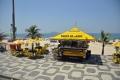 Rio de Janeiro: Copacabana