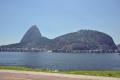 Rio de Janeiro: Zuckerhut