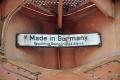 Rio de Janeiro: Made in Germany