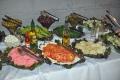 Camboriú: Abendessen beim Ausflug