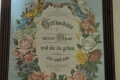 Blumenau: Kolonialmuseum