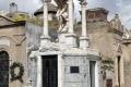 Buenos Aires: Friedhof Recoleta