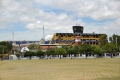 Buenos Aires: Stadion der Boca Juniors