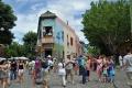 Buenos Aires: Caminito in Boca