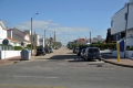 Punta del Este: Stadtrundfahrt