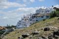 Punta del Este: Casapueblo