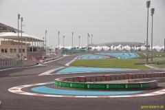16.04.2011<br>Abu Dhabi