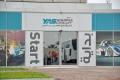 Abu Dhabi: Yas Formel 1 Strecke