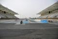 Abu Dhabi: Dragster Rennstrecke