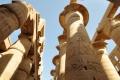 Luxor: Karnak-Tempel