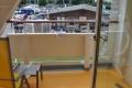 AIDAsol - Kabine 5250 (Balkon)