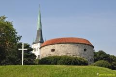 11.07.2011<br>Tallinn