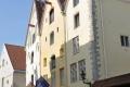 Tallinn: Drei Schwestern