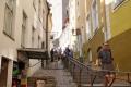 Tallinn: Altstadt
