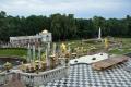 St. Petersburg: Peterhof