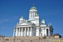 14.07.2011<br>Helsinki