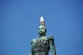 Helsinki: Statue Alexander II